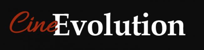 Cine Evolution